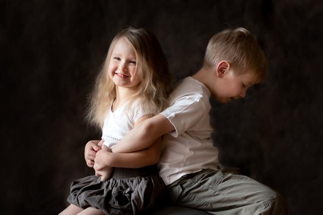 dzieci sesja-446