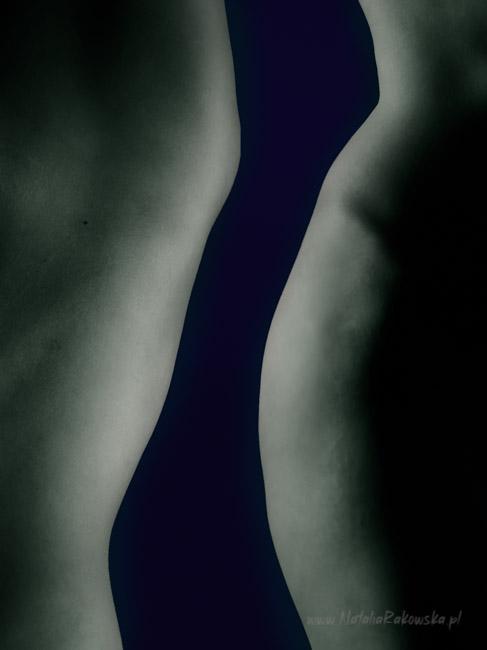 natalia-rakowska-akt-forma-kosmos