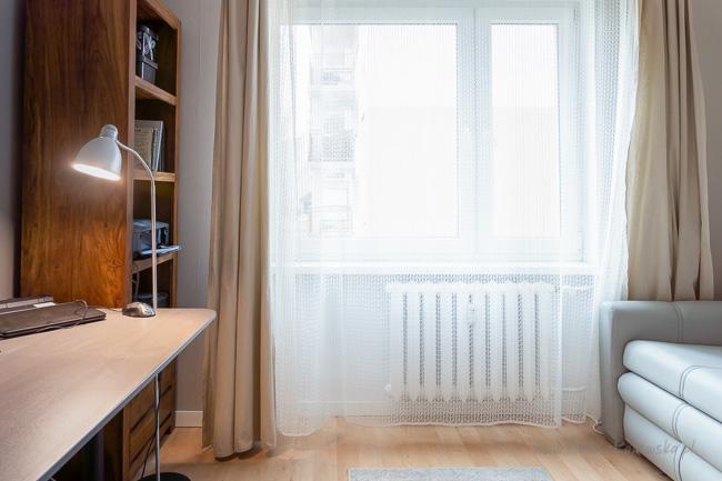 Zdjęcie mieszkania na sprzedaż lub wynajem