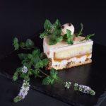 food photo sweets